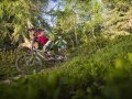 Bikehotel Zentral Mountain bike